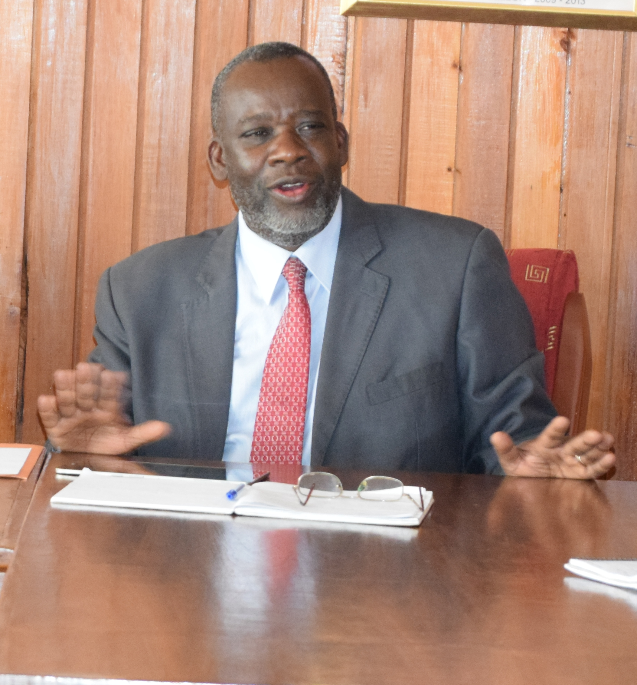 VC CALLS FOR UNIMA-RTI PARTNERSHIP